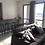 Thumbnail: Apartamento - Vila Santa Catarina - 2 Dormitórios