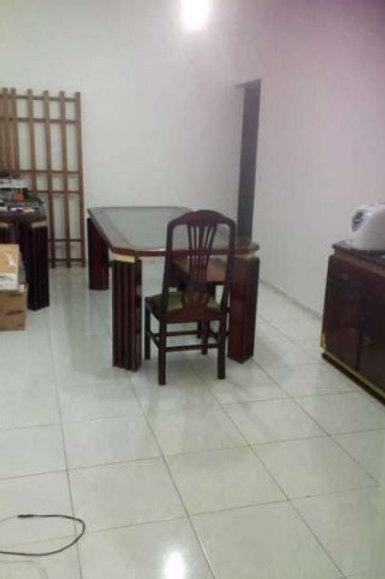 Casa - Aricanduva - 4 Dormitórios