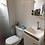 Thumbnail: Apartamento - JD. das Flores - 2 Dormitórios