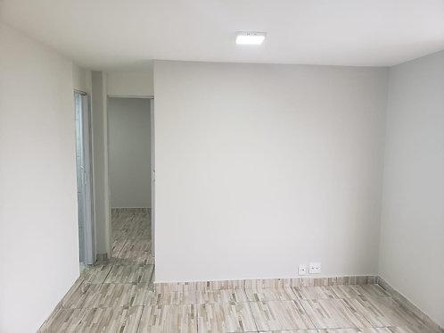 Apartamento - Vila Nova Cachoeirinha - 2 Dormitórios
