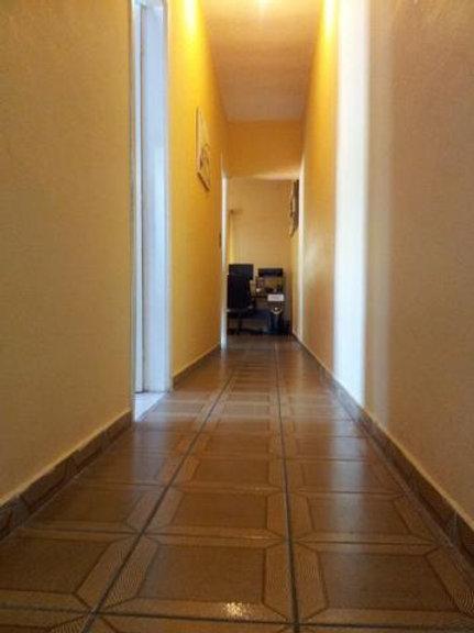 Casa - Parque Imperial - 3 Dormitórios
