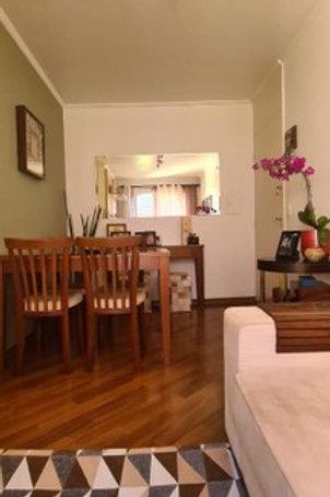 Apartamento - Vila Inglesa - 2 Dorm - natapfi29011