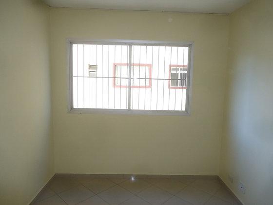 Apartamento - Chácara Agrindus - 2 Dorm