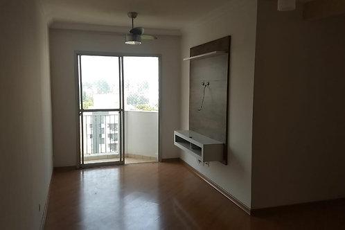 Apartamento - Vila Sofia - 3 Dorm