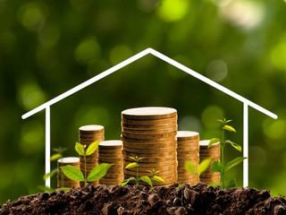 Fundos imobiliários ganham novo fôlego, Veja dicas para investir