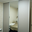 Thumbnail: Apartamento - Osasco- 2 Dormitórios
