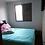 Thumbnail: Apartamento - Grajaú - 2 Dormitórios