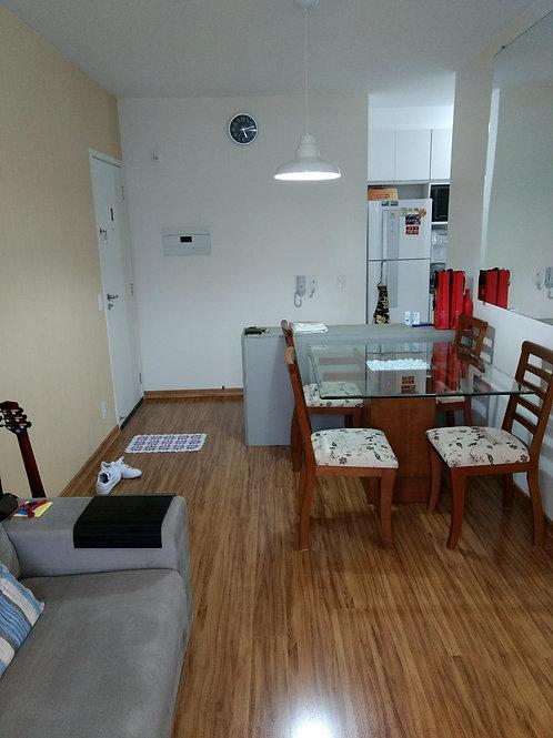 Apartamento - Barueri - 2 Dormitórios