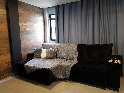 Sobrado - Casa Verde Alta - 4 Dormitórios