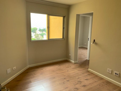 Apartamento - Jardim Monte Kemel - 2 Dormitórios