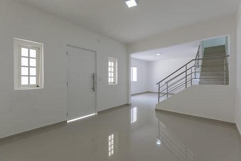 Casa - Aclimação - 4 Dormitórios