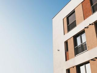 Financiamento imobiliário deve crescer em 2021, mas terá últimos meses de juros baixos; confira taxa