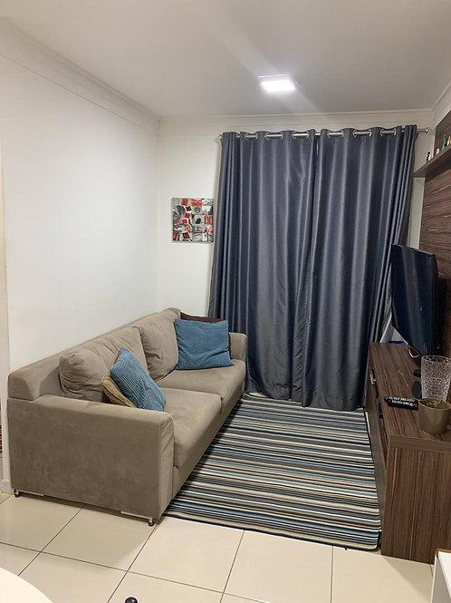Apartamento - Cambuci - 1 Dormitório