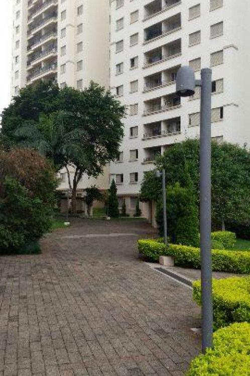 Apartamento - Vila Isa - 2 Dormitórios