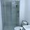 Thumbnail: Apartamento - Vila Andrade - 3 Dormitórios