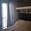 Thumbnail: Apartamento - Horto do Ypê - 2 Dormitórios