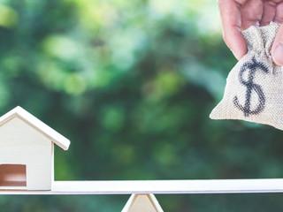 Investimento em imóvel rendeu 15,3% ao ano na última década, conclui Abrainc