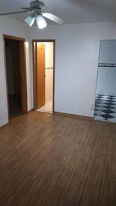 Apartamento - Jaguaré - 1 Dormitório