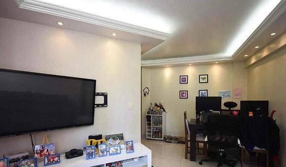 Apartamento - Vila Andrade - 2 Dorm - steapfi265179