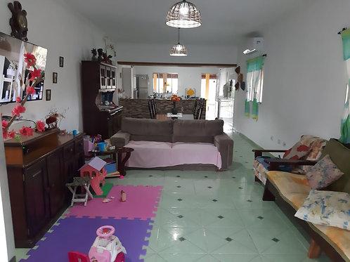 Chácara - Pinhalzinho - 3 Dormitórios (Á Vista)