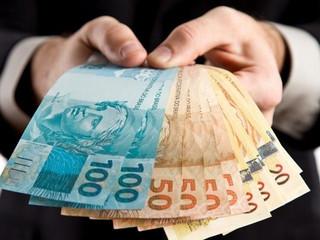 Consórcio ou financiamento? Confira o custo-benefício das opções