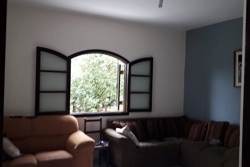 Chácara - Itapecerica da Serra - 2 Dormitórios (À Vista)