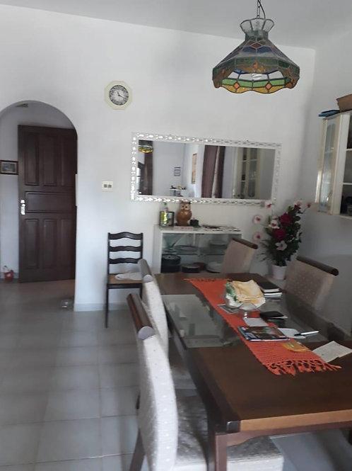Sobrado - Itanhaém - 2 Dormitórios