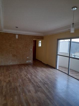 Apartamento - Tatuapé - 4 Dorm - angapfi68023
