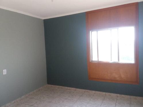 Apartamento - Aclimação - 3 Dormitórios (Aceita Financiamento)