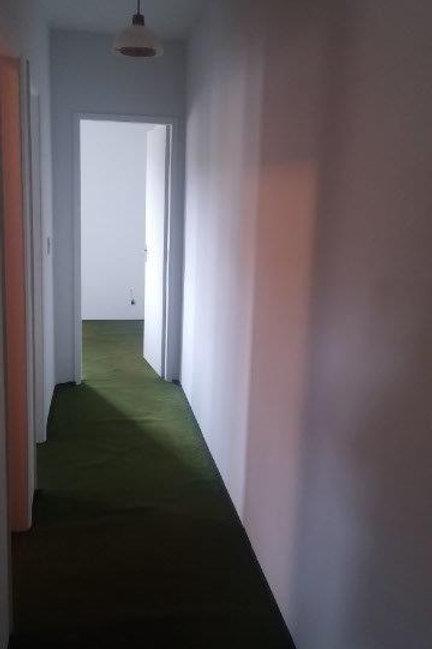 Sobrado - Jabaquara - 3 Dormitórios