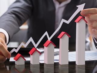 Responsável pela Hines no Brasil vê momento favorável ao mercado imobiliário