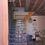 Thumbnail: Sobrado - Jardim Angelina - 5 Dormitórios (Á Vista)