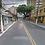 Thumbnail: Apartamento - Vila Mariana - 3 Dormitórios