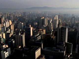 Dória quer mudar lei de zoneamento em bairros de São Paulo