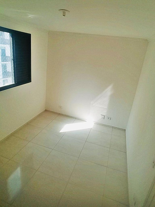 Apartamento - Socamã - 2 Dormitórios