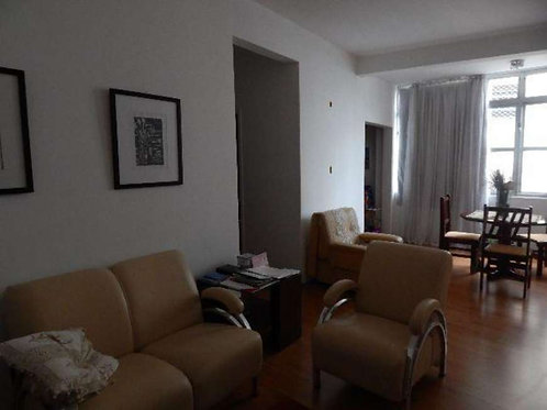 Apartamento - Vila Mariana - 3 Dormitórios