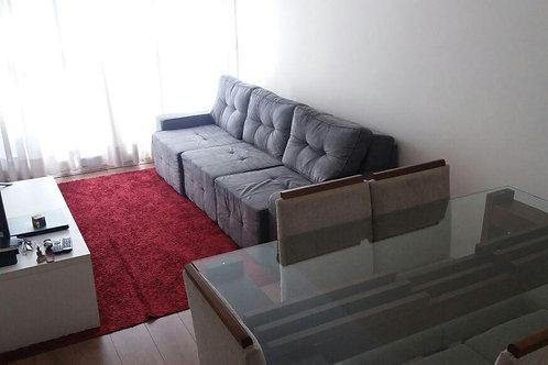 Apartamento - Vila Sofia - 2 Dormitórios