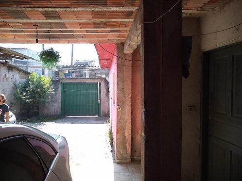 Casa - Vila São José - 5 Dormitórios - albcafi159024