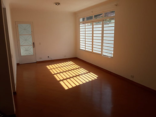 Casa - Morumbi - 3 Dormitórios