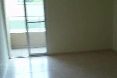 Apartamento - Morumbi - 2 Dormitórios (Aceita Financiamento)