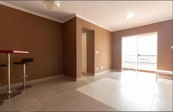 Apartamento - Vila Congonhas - 2 Dormitórios