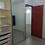 Thumbnail: Apartamento - Jaguaribe - 2 Dormitórios