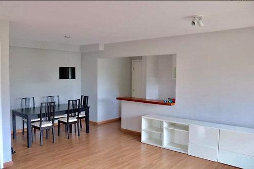 Apartamento - Vila Sônia - 2 dormitórios