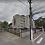 Thumbnail: Apartamento - Chácara Santo Antônio - 2 Dormitórios
