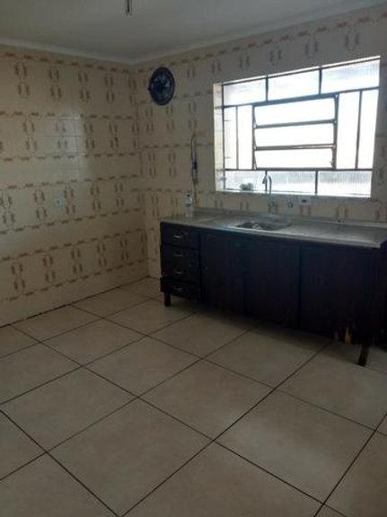 Casa - Butantã - 2 Dormitórios