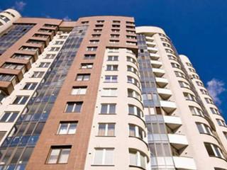 O segmento do mercado imobiliário que ganhou força na quarentena