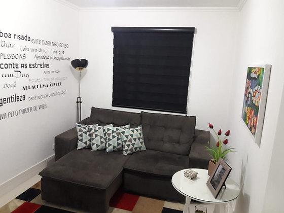 Apartamento - Guarulhos - 2 Dormitórios