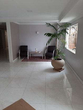Apartamento - Vila Monumento - 3 Dormitórios