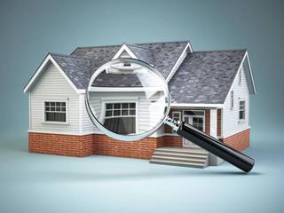 Preço dos imóveis deve cair ao menor nível em 2017