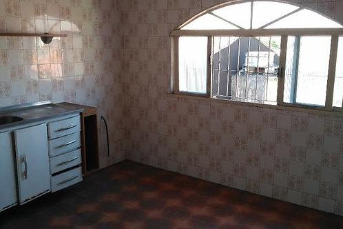 Sobrado - Jardim Satélite - 3 Dormitórios